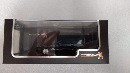 Porsche 928s Kombi 1979