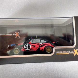 Porsche 934 #56