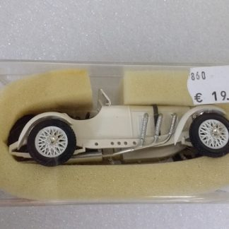 SSKL 1931