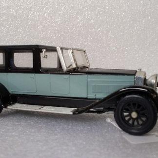 Fiat 12 v