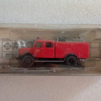 Steyr 586 TLF 1500