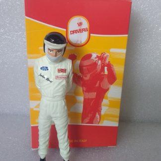Jochen Rindt Model