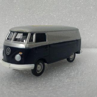 VW Panel Van