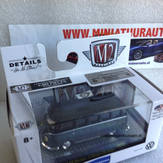 m2 machines vw microbus 15 windows